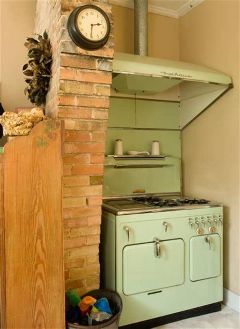 directory  antique appliance restorers restoration