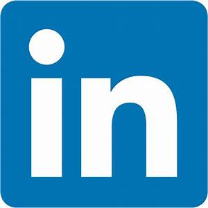 6 top tips for new LinkedIn users | Digital Unite