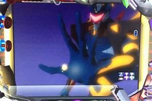 Games Neon Genesis Evangelion Wiki