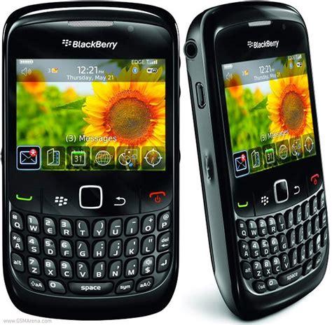 antigores blackberry 8520 blackberry curve 8520 pictures official photos