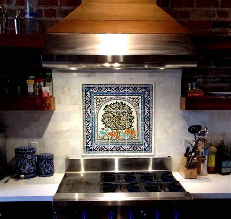 glass kitchen backsplash pictures 32 best kitchen tile backsplash images on 3785