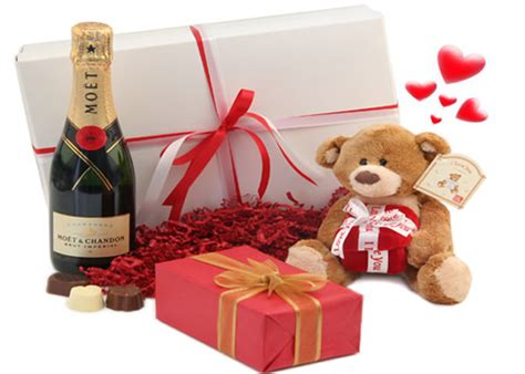 valentines presents valentines day ideas for him 2018 boyfriend husband