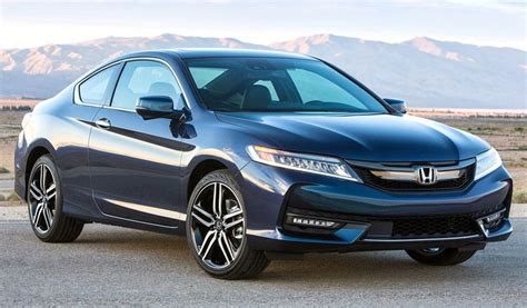 2019 Honda Accord Coupe Msrp Exl V6 Manual Lx S