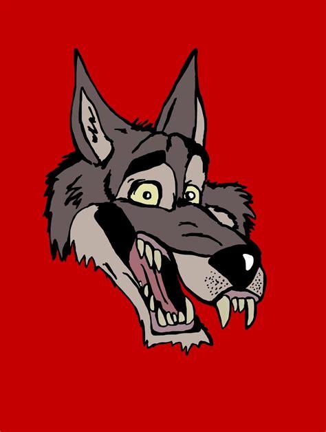 bad bid big bad wolf youcubed