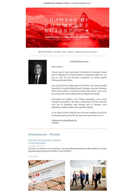 chambre de commerce suisse accueil chambre de commerce suisse pour la belgique et