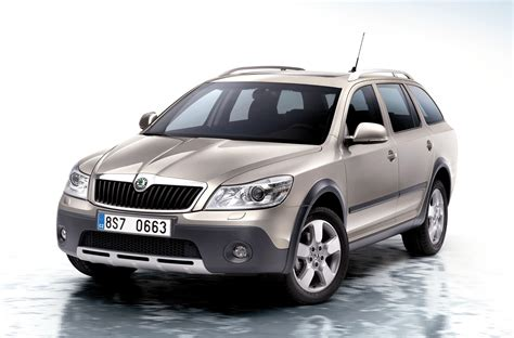 Skoda Superb 16 2018 Auto Images And Specification
