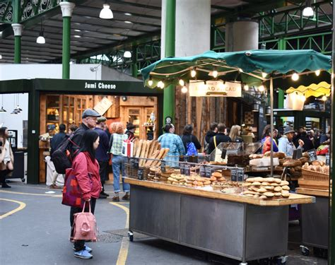 borough market grilled cheese 100 borough market grilled cheese awesome lunches