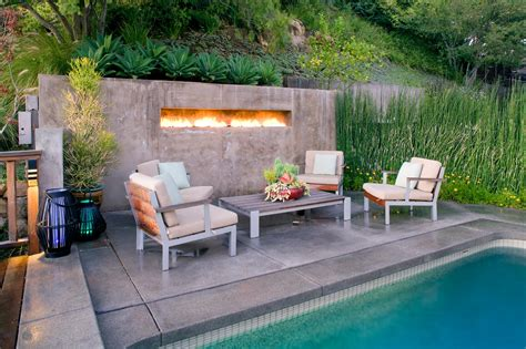 Best Backyard Patio Designs by 50 Best Patio Ideas For Design Inspiration For 2019