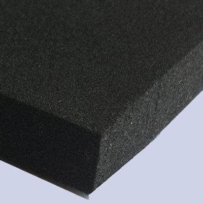 epdm foam sheet walker rubber plastics limited