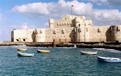les sirenes du port d alexandrie 2 jours au caire et alexandrie escale depuis le port d alexandrie