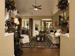 new home interior paint colors pick your house homes With pictures of new homes interior