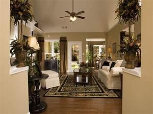 home design how to choose new home interior paint colors With decor paint colors for home interiors