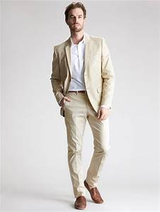 11 Best images about mariage homme on Pinterest