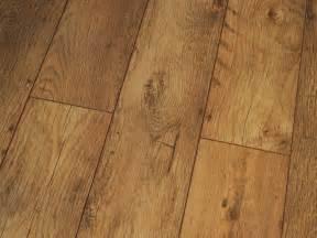 laminate flooring kaindl laminate flooring price