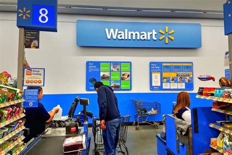 Now there's yet another way to get the most out of your capital one® rewards: Walmart Launches Credit Cards With Cap One   PYMNTS.com