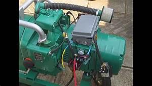 Onan 6 5 Nh Generator