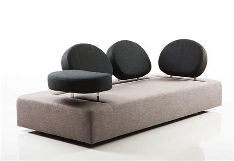 conforama perpignan canape table et chaise design pas cher amiens 26 oosaulenko xyz