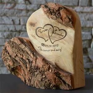 Geschenk Zum Standesamt : holzliebe iserlohn holzdeko personalisierte geschenke aus holz made in germany ~ Eleganceandgraceweddings.com Haus und Dekorationen