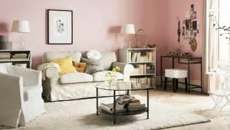 wohnideen mbel mit ikea schöne wohnideen für dein wohnzimmer ikea