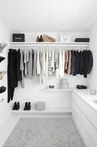 Ikea Arbeitszimmer Schrank : die besten 25 pax kleiderschrank ideen auf pinterest ikea pax pax schrank und ikea ~ Sanjose-hotels-ca.com Haus und Dekorationen
