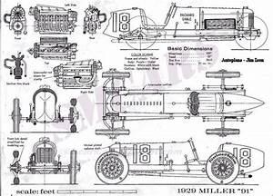 Miller  U0026quot 91 U0026quot   1929
