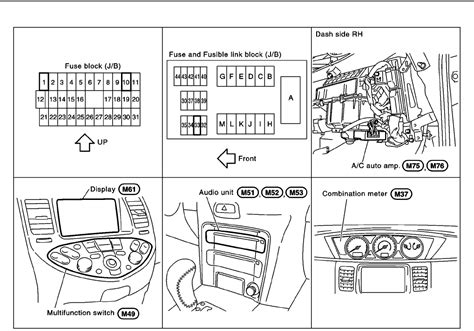 nissan primera p12 workshop manual 2005 13 pdf