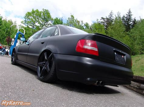 amazing audi a4 b5 awesome amazing audi a4 b5 all about cars wallpapers images