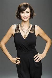 Cast Catherine Bell Good Witch Hallmark Channel