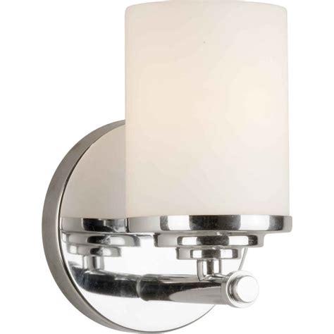 chrome bathroom vanity light shop chrome bathroom vanity light at lowes com