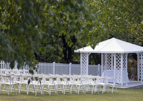 perfect kent  south east london wedding venue