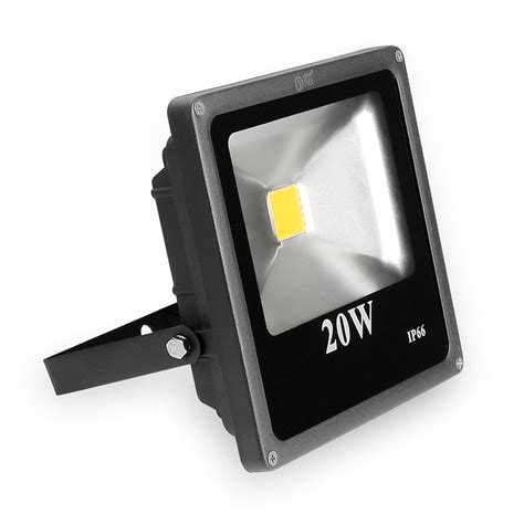 led light design bright led flood light outdoor