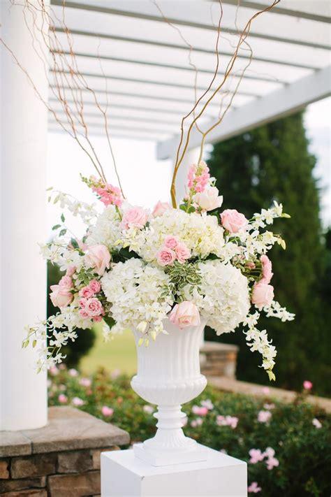 wedding flowers images  pinterest wedding