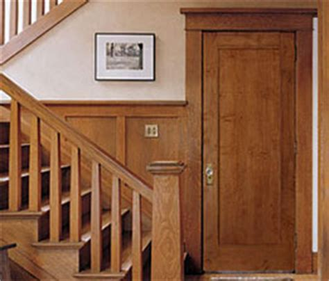 byrcon wood products solid wood interior  exterior