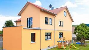 Ein Haus Bauen Kosten : household electric appliances fertighausanbieter ~ Markanthonyermac.com Haus und Dekorationen