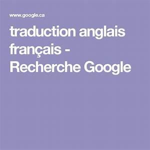 Frère Des Ours 1 Streaming : traduction anglais fran ais recherche google sapin de no l pinterest ~ Medecine-chirurgie-esthetiques.com Avis de Voitures