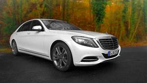 Länge A Klasse : mercedes s500 s63 amg lang l nge l uft car news tv ~ Orissabook.com Haus und Dekorationen