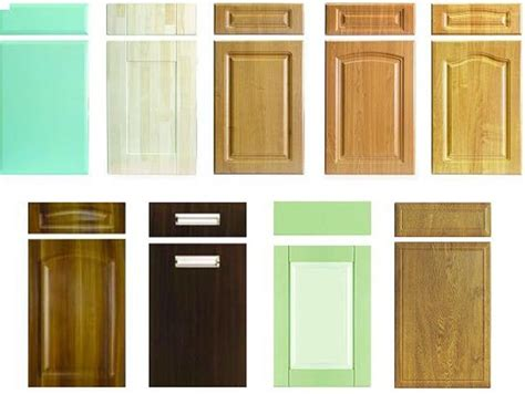 where to buy new kitchen cabinet doors kitchen inspiring kitchen cabinet fronts ikea design