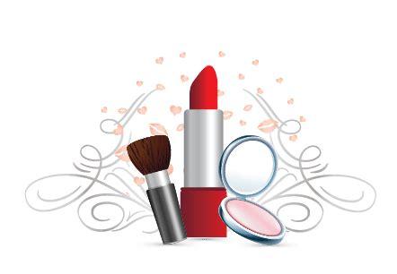 logo creator  makeup artist logo design