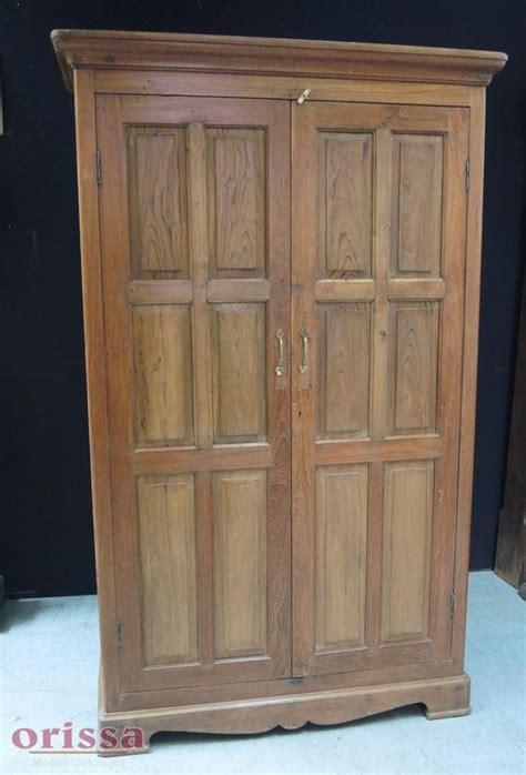 armadio inglese armadio coloniale inglese l1098 orissa