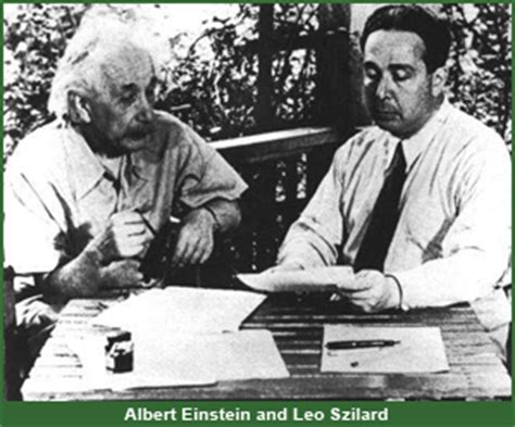 the einstein szilard letter 1939 atomic heritage manhattan project einstein s letter 1939 37481