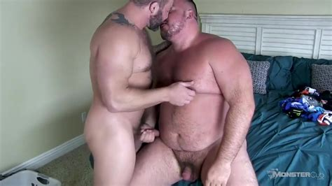 Hunter Scott And Colby Jansen Gay Anal Porn C4 Xhamster Es
