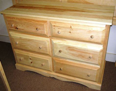 6 Drawer Dresser Rustic Handcrafted On Drawer Open React Navigation Drawers For Under Bathroom Vanity Armoire With Inside Quality Chests Of Samsung Flexzone Divider Lock Apg Cash Logo Convection Oven Warming Valendrawers Inc Lexington Nc