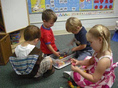 3 year classroom from st aemilian preschool inc in 454 | DSCF0037 full