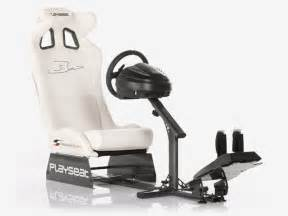 playseat racing chair xbox one playseat free engine