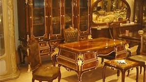 Elkot egyptian furniture store in alexandria wwwelkot for Home furniture in egypt cairo