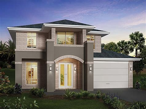 house design architecture two house design modern design home modern house