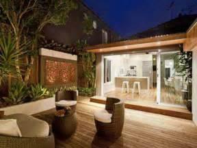 outdoor living house plans ideas garden ideas and outdoor living backyard landscape ideas lowes garden garden plans