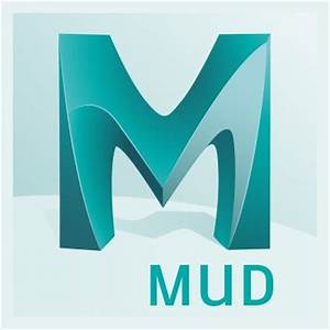Autodesk Mudbox (@AutodeskMudbox) | Twitter