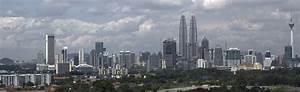 파일:Kuala Lumpur City View.jpg
