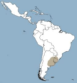 latin america map locations geography   keese